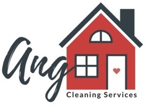 ANG Cleaning Services